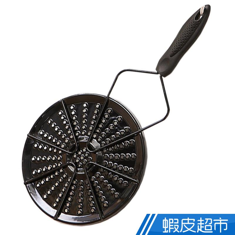 日本 塘瓷隔火導熱節能盤 免運 廠商直送
