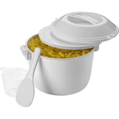 《Premier》米飯蒸煮鍋(2.5L)