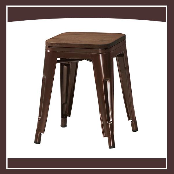 傑克板凳 210571080012