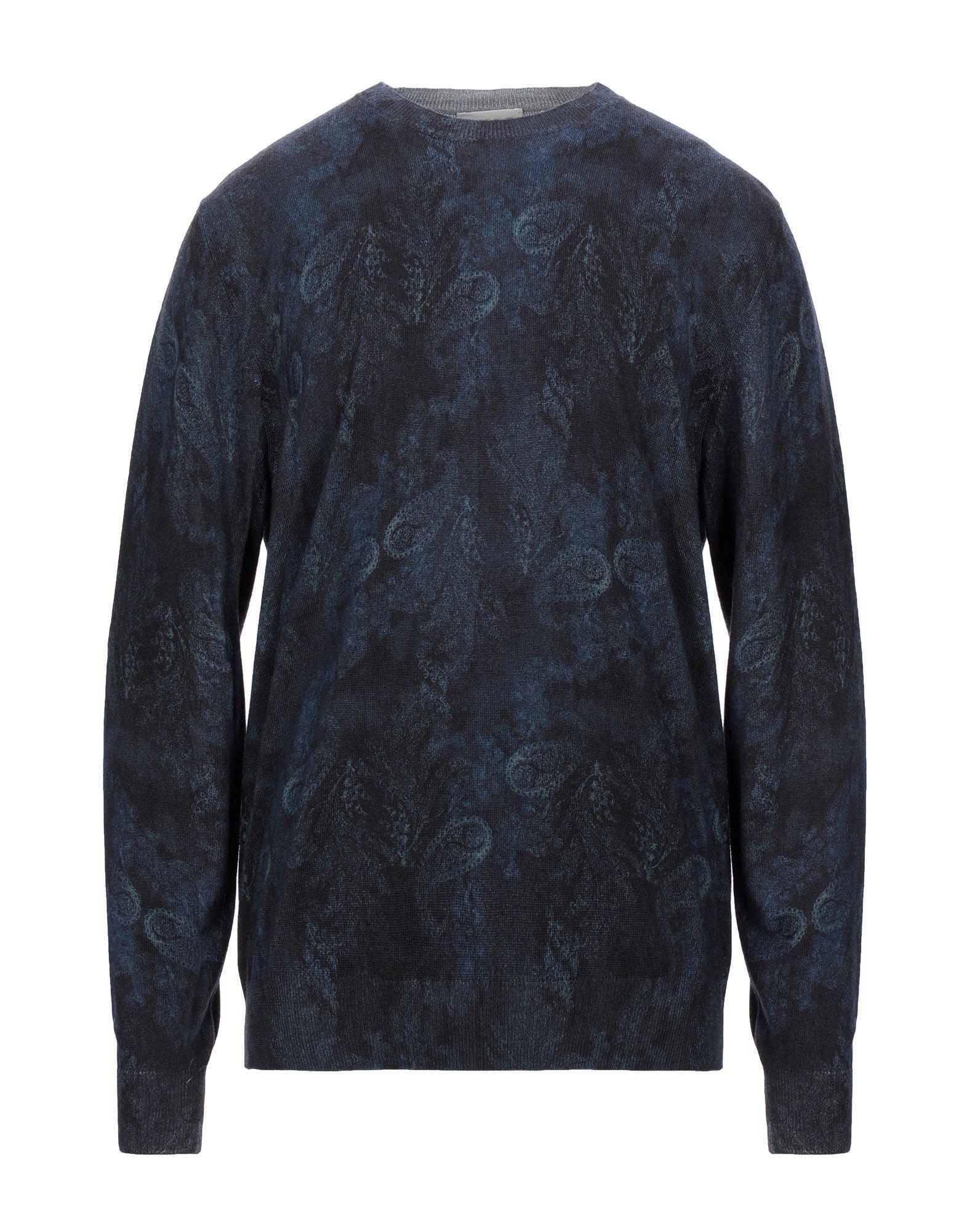 ETRO Sweaters - Item 14075680