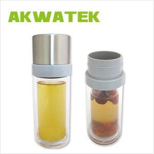 【AKWATEK】多功能泡茶師