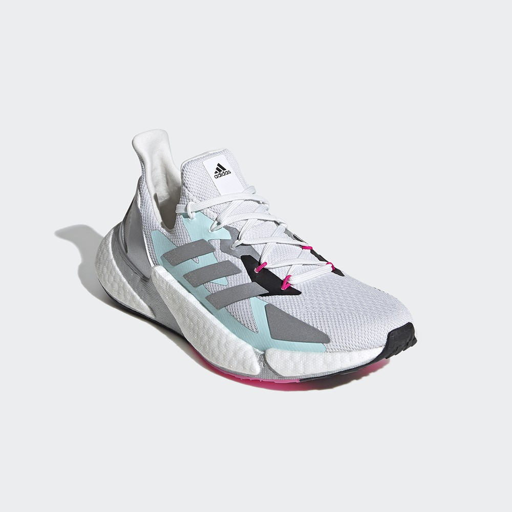 adidas X9000L4 跑鞋 女 FW8405