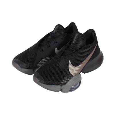 Nike 慢跑鞋 AIR ZOOM SUPERREP 2 男鞋