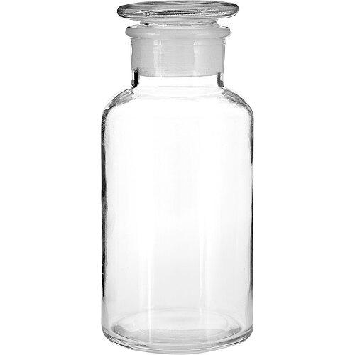《Premier》玻璃收納罐(500ml)