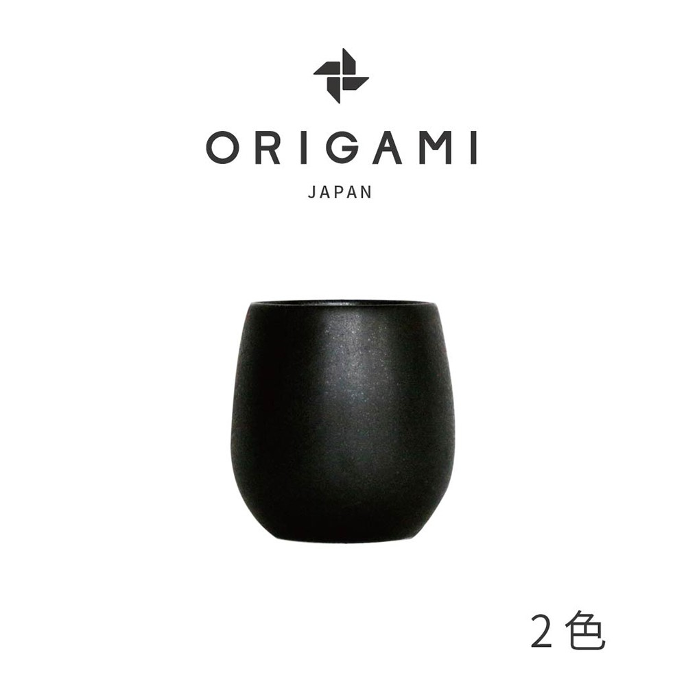 ORIGAMI 摺紙咖啡 | Barrel Aroma Flavor咖啡杯 210ml