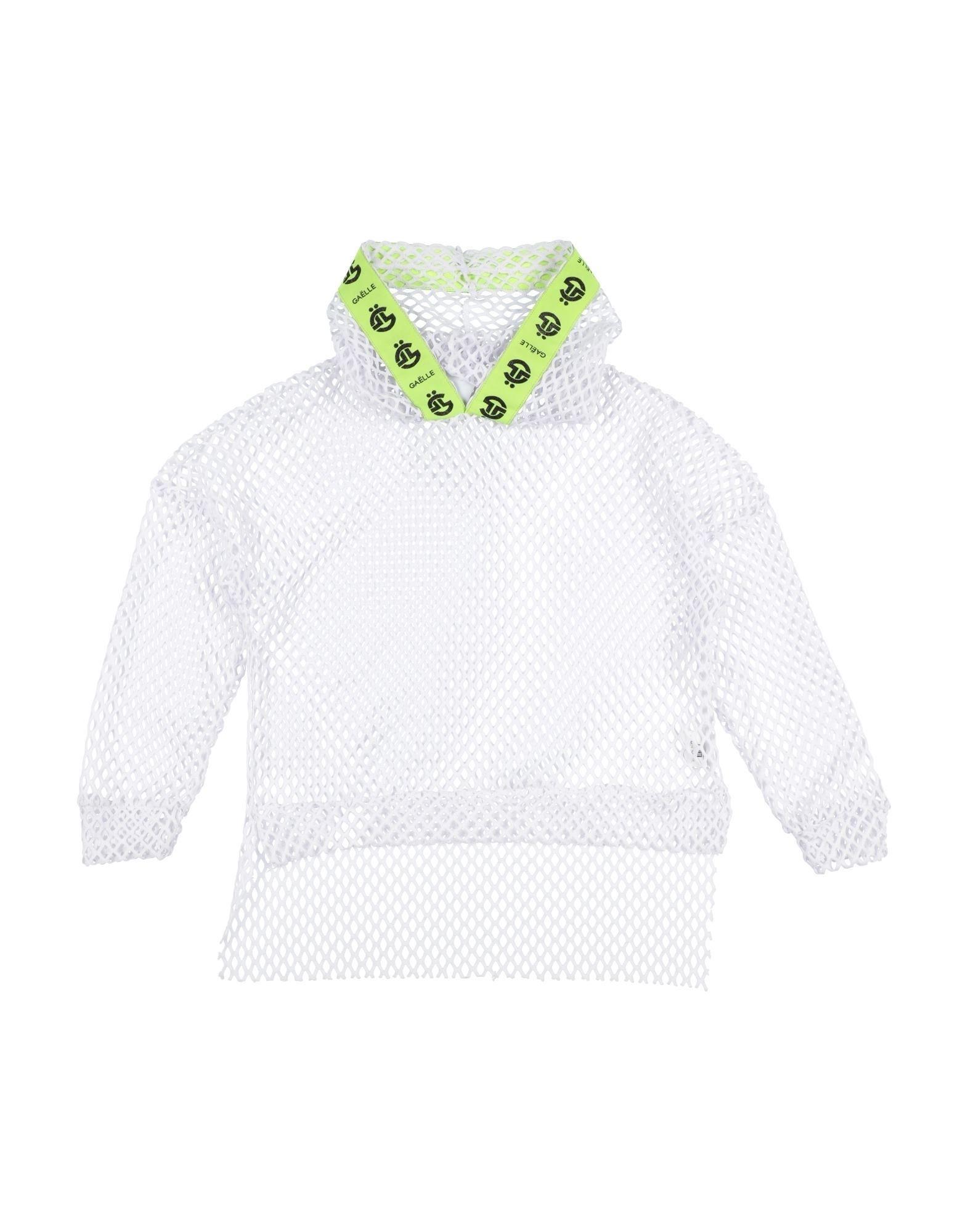 GAëLLE Paris Sweaters - Item 14101980