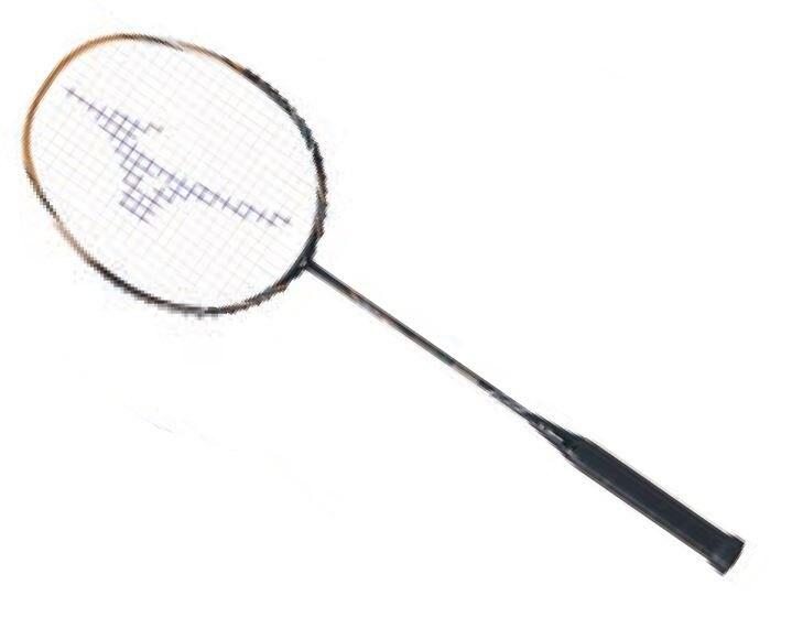 【登瑞體育】MIZUNO 羽球拍_73TTB19106