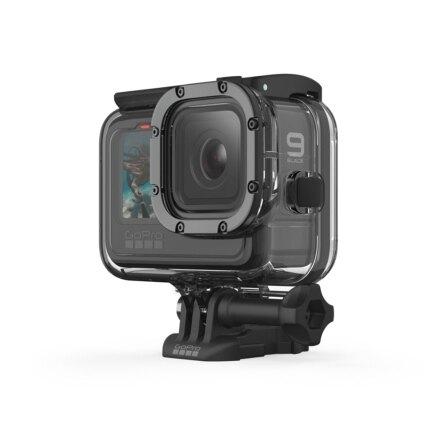 GoPro 潛水防水盒 60m (HERO9 Black)