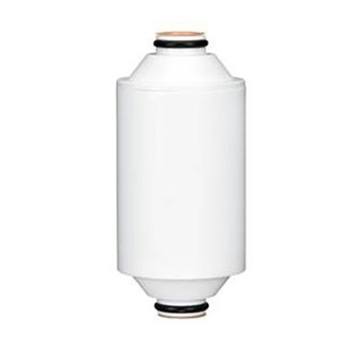 3M沐浴過濾器替換濾芯SFKC01-CN1