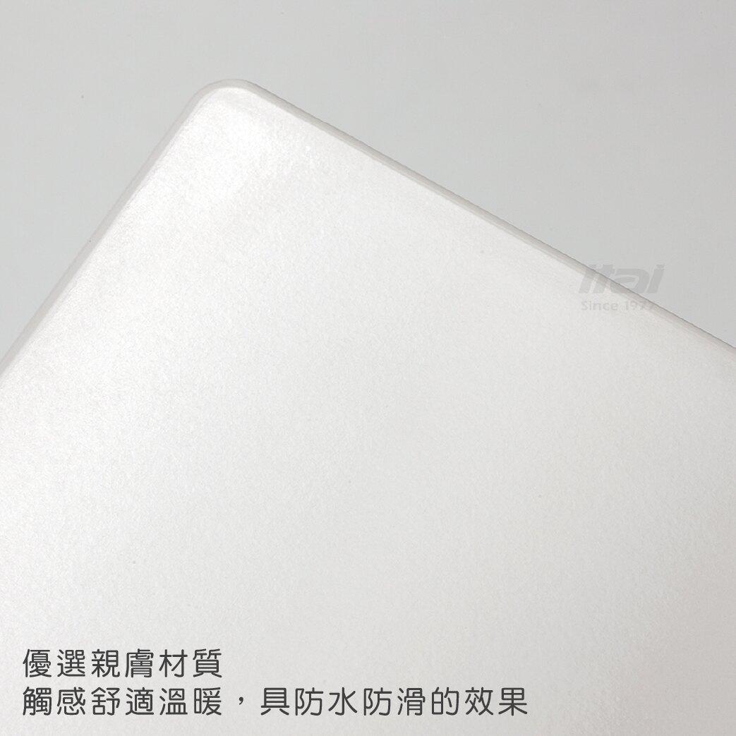 台灣品牌 西瓜籽 一太 ITAI 長照輔具 可調節淋浴椅 長照輔具-可調節淋浴椅 ET-AD-B0001長照洗浴 方便安全 老人照護 居家安全防護措施