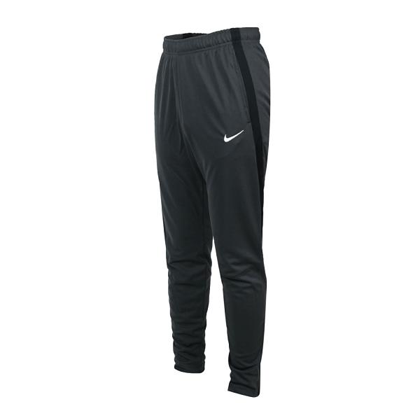 NIKE 男長褲(Dri-FIT 運動 慢跑 路跑 針織 休閒≡體院≡ APS071-062