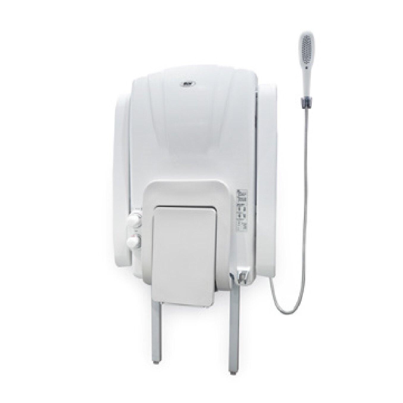 台灣品牌 西瓜籽 到府安裝 【itai一太】 長照輔具-養護浴座 ET-CB1101長照洗浴 方便安全 老人照護 居家安全防護措施