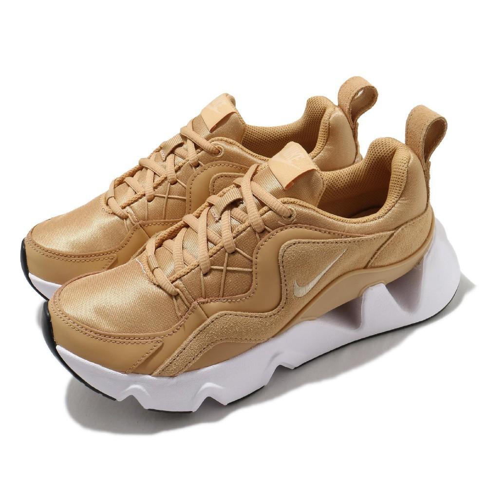 NIKE WMNS NIKE RYZ 365 女鞋 休閒 運動 BQ4153701