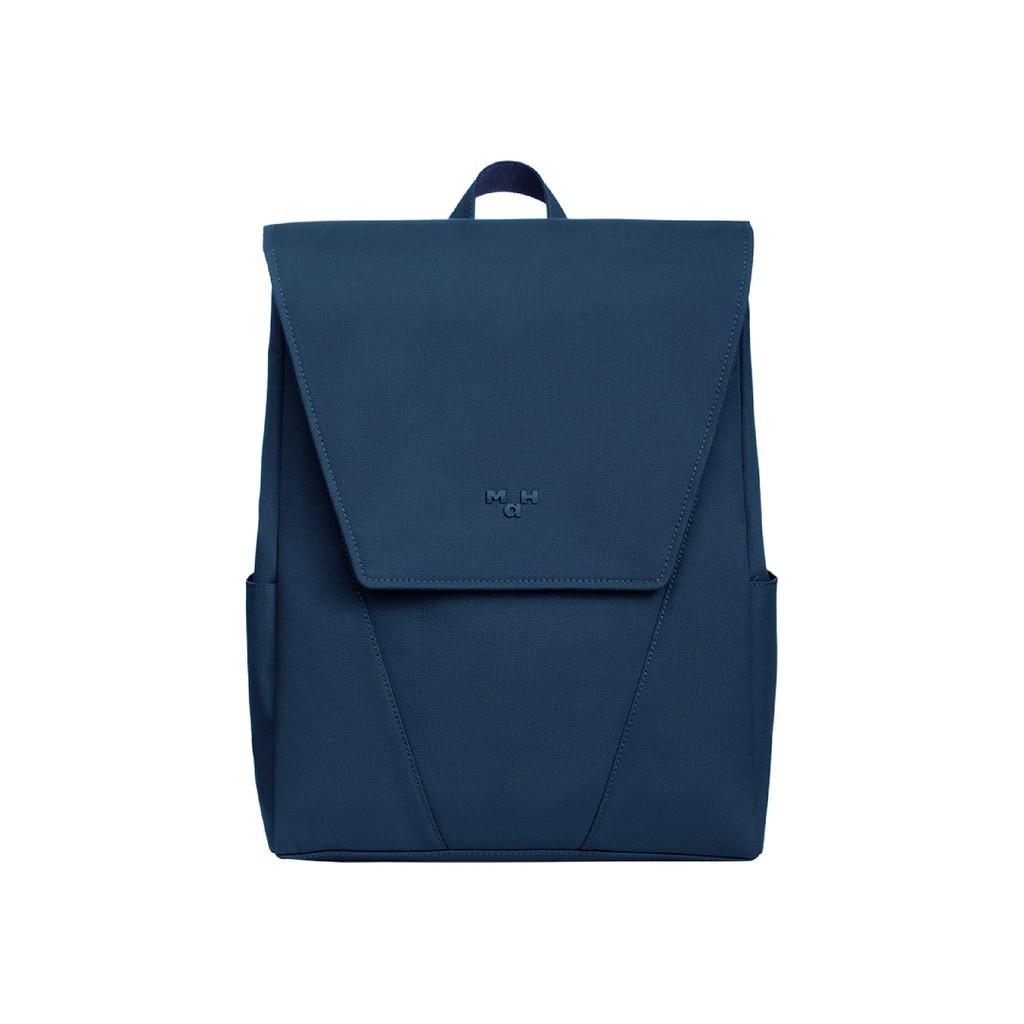 HC STORE 領航系列後背包-黛藍色 廠商直送 現貨