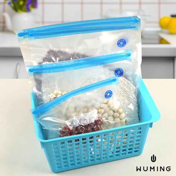 食品保鮮壓縮真空袋 『無名』 N01115