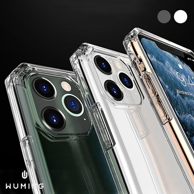iPhone 11防摔手機殼 『無名』 P10113