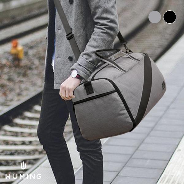旅行商務西裝手提包 『無名』 P04116