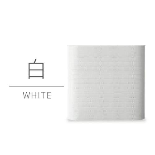 【正負零±0】空氣清淨機 XQH-X020(白色)★日品質保證!!有效過濾99.7%PM2.5及塵蟎 煙味臭味