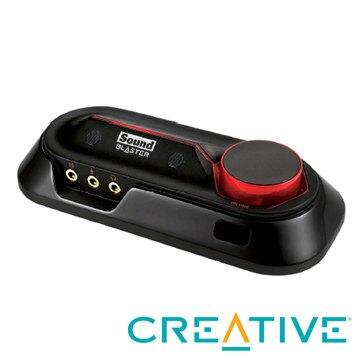 CREATIVE SB OMNI Surround5.1(USB) ( SB OMNI SURROUND 5.1 EJ SB1560 )【迪特軍】