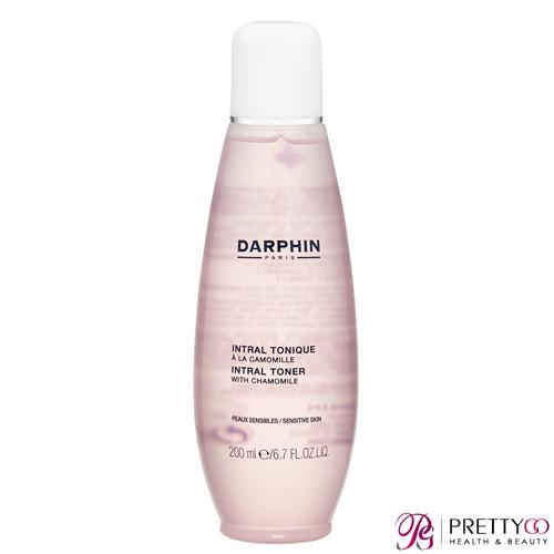Darphin 朵法 全效舒緩化妝水(200ml)-百貨公司貨