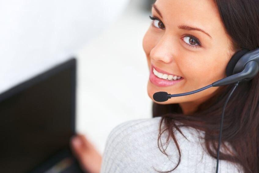 雙耳電話耳麥 $1050國洋TENTEL K762 總機電話耳機 話機耳機 另售 傳康電話耳機 ALCATEL電話耳機 LINEMEX電話耳機