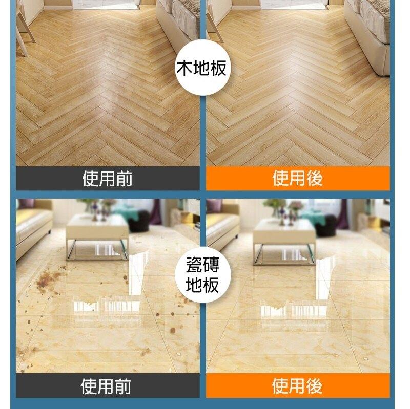 台灣現貨免運【附發票】地板清潔片 清潔片 清潔劑 去污除垢 清潔地板 多效地板清潔片 地板清潔劑 地板 30片/包