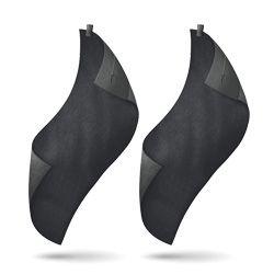 德國多功能健身毛巾(一組2入)