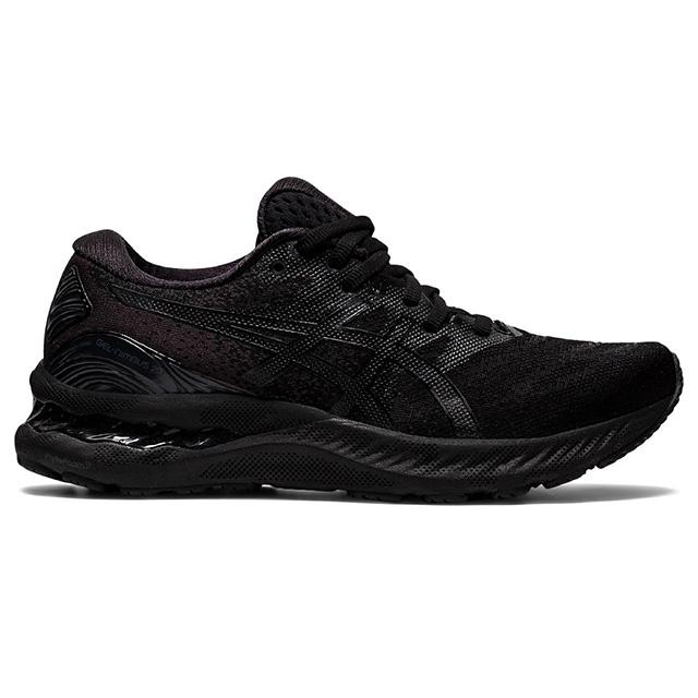 ASICS 亞瑟士 GEL-NIMBUS 23(D) 女 跑鞋  1012A884-002
