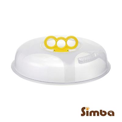小獅王辛巴 微電腦蒸氣消毒鍋配件-透明上蓋組