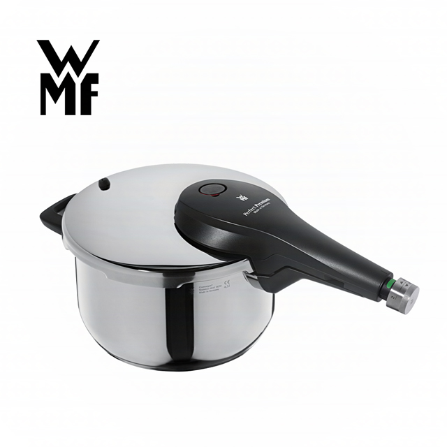德國WMF PERFECT Premium 快力鍋 22cm 4.5L