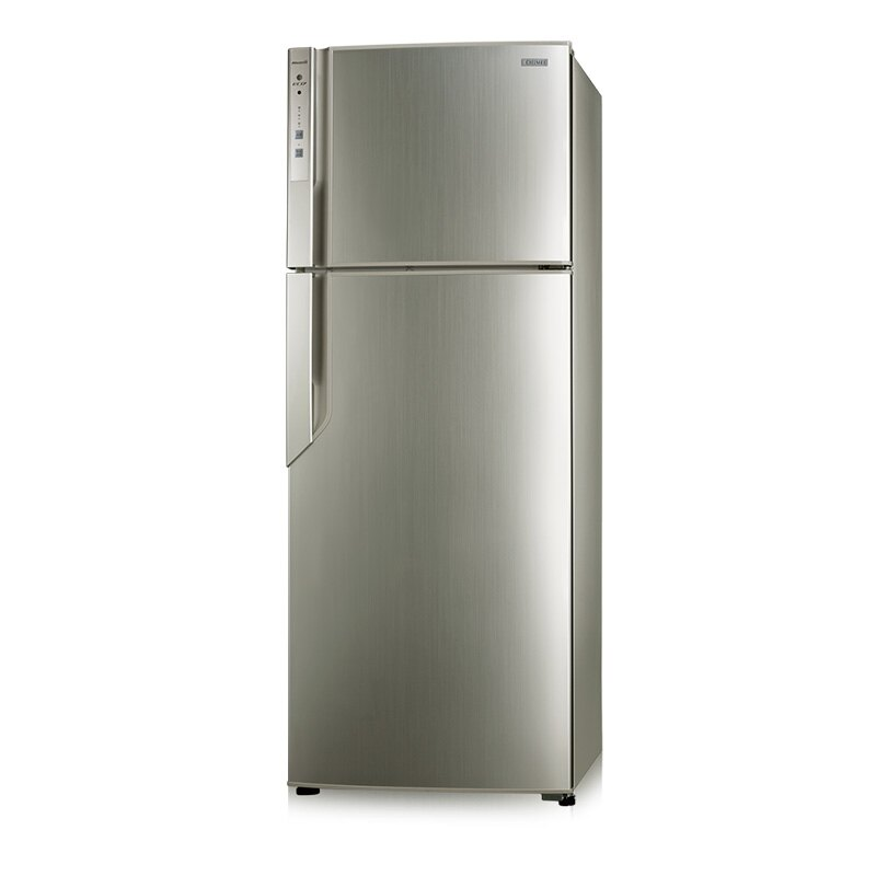 【送基本安裝】CHIMEI奇美 485公升 雙門 節能變頻 冰箱 UR-P485BV