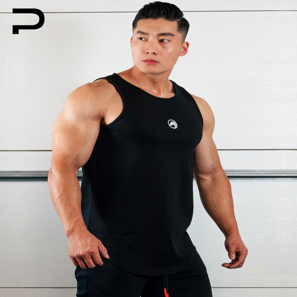 [ProFit]INA1B 健身服飾 背心 龍戰隊 吳龍 重訓 健身背心 健身 護具 健身腰帶 拉力帶 護腕 健身手套