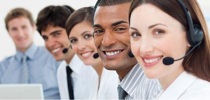 780元 電話耳機 Headset 國洋TENTEL K-761  專用電話耳機麥克風 銀行 證卷 飯店 酒店 貸款行銷 電話耳麥推薦電話耳麥