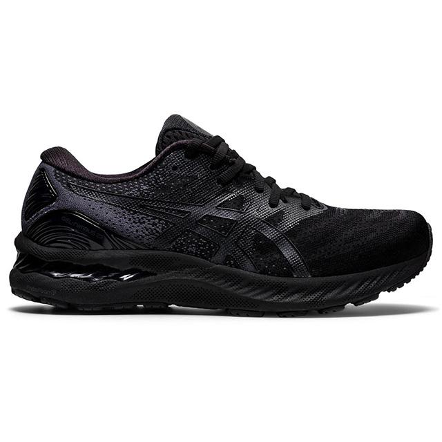 ASICS 亞瑟士 GEL-NIMBUS 23(4E) 男 跑鞋  1011B005-002