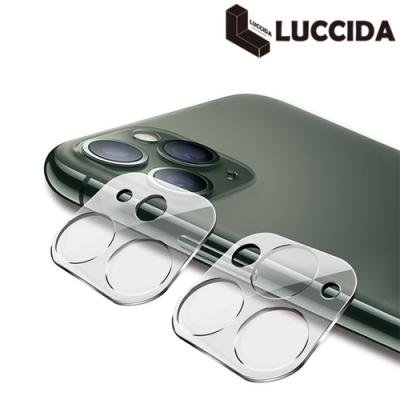 [加購] iPhone 12 鏡頭保護貼