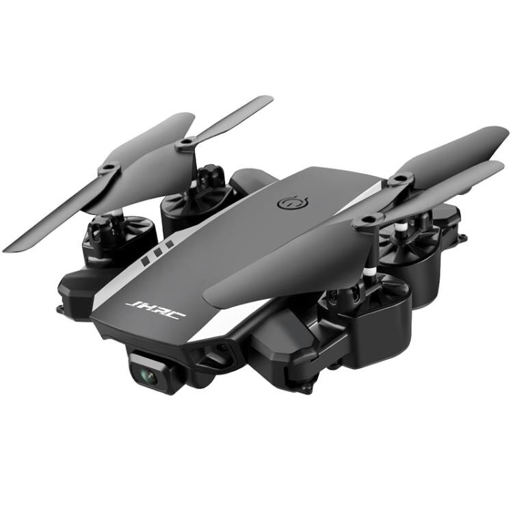 空拍機 無人機航拍器高清專業小學生小型遙控飛機玩具兒童迷你飛行器4K