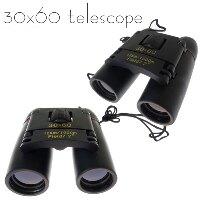 30X60櫻花SAKURA望遠鏡 望遠鏡 高倍望遠鏡 高清望遠鏡 雙筒望遠鏡 戶外演唱會必備 贈品禮品