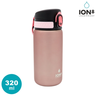 ION8 Pod Thermal 保溫水壺 I8TS350 / Rose Quart玫瑰粉