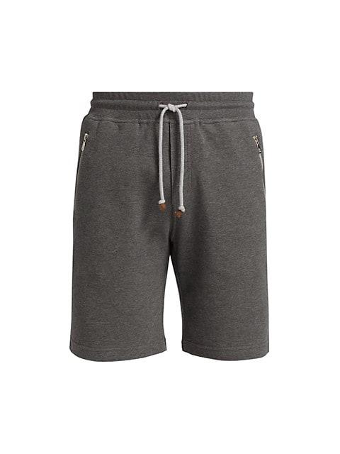 Spa Shorts