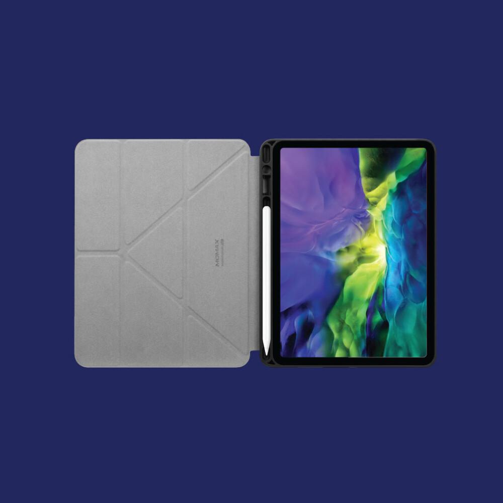 momax flip cover 連筆糟保護套(ipad pro 12.9 2020)