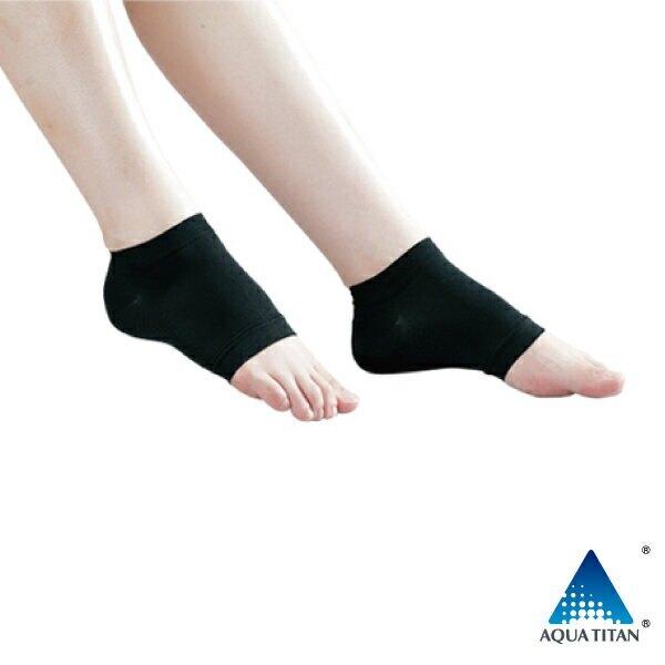 Phiten 露趾版短襪 / 一雙