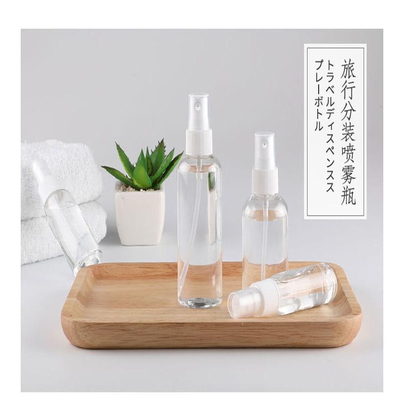 【高品質】噴瓶-5入起 攜帶方便