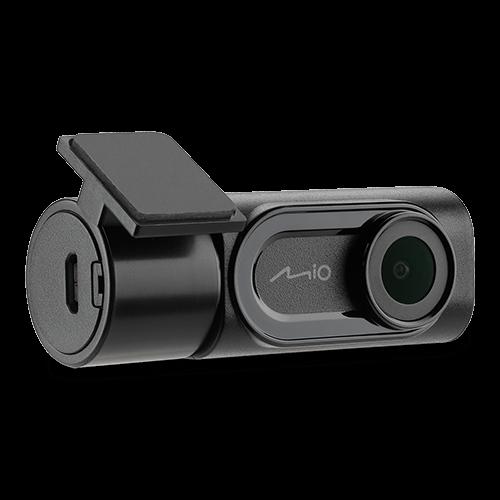 R7m MiVue™ 848D(848+A50)【贈32G】區間測速 GPS WIFI行車記錄器 WIFI 無線更新