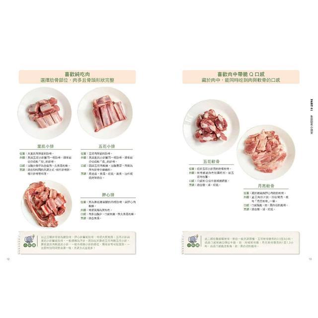 會開瓦斯就會煮【續攤】:跟著大象主廚學做「台灣胃」最愛料理,從土雞城、夜市小吃一路吃到居酒屋、涮涮鍋、韓劇名菜!