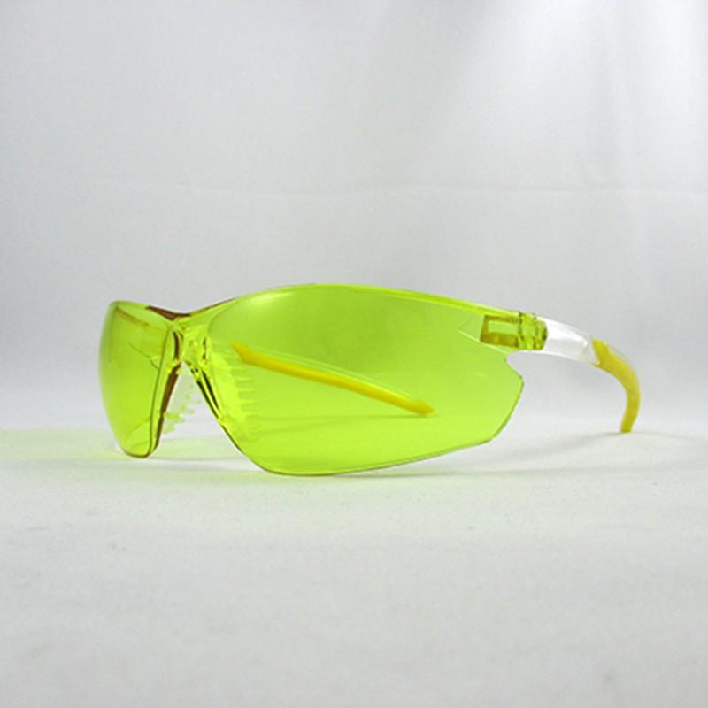 PL 高級護目鏡/防風/騎車/戶外運動用品/A01-38