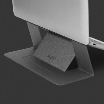 *世界第一款筆電隱形支架,全台集資突破1千萬*【MOFT】隱形筆電支撐架*嘖嘖群眾集資平台好評推薦*