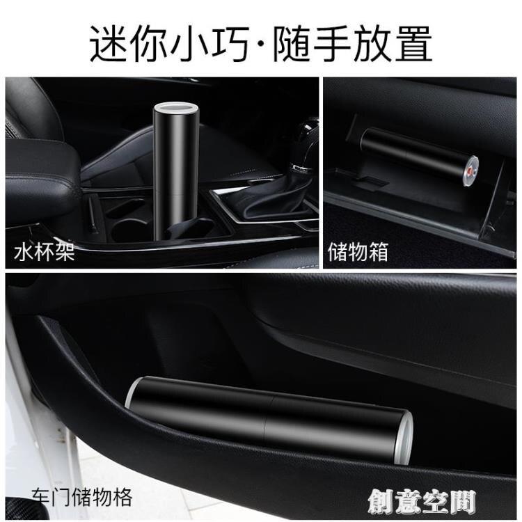 車載吸塵器車用強力大功率汽車專用車上小型迷你車內便攜式多功能【免運】