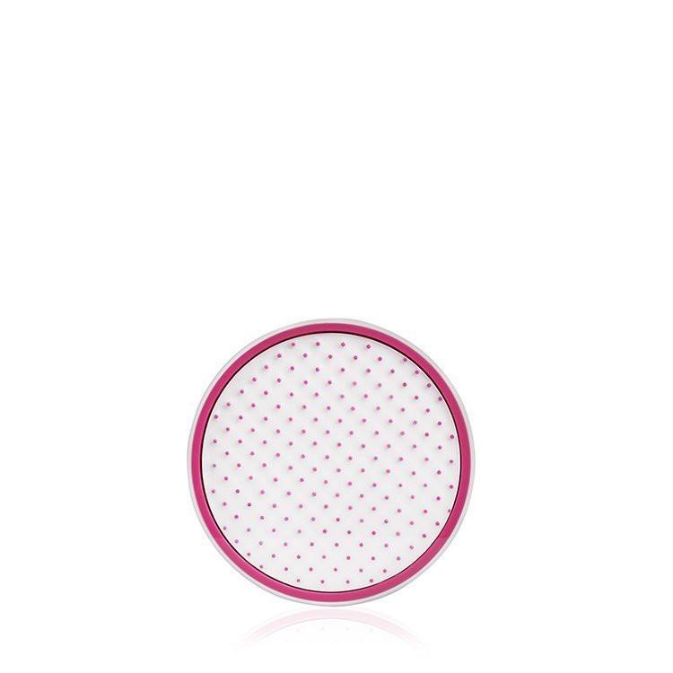 sigma sigmagi scrub愛來客 美國授權經銷商 天然配方刷具清潔 清潔墊 洗刷皂