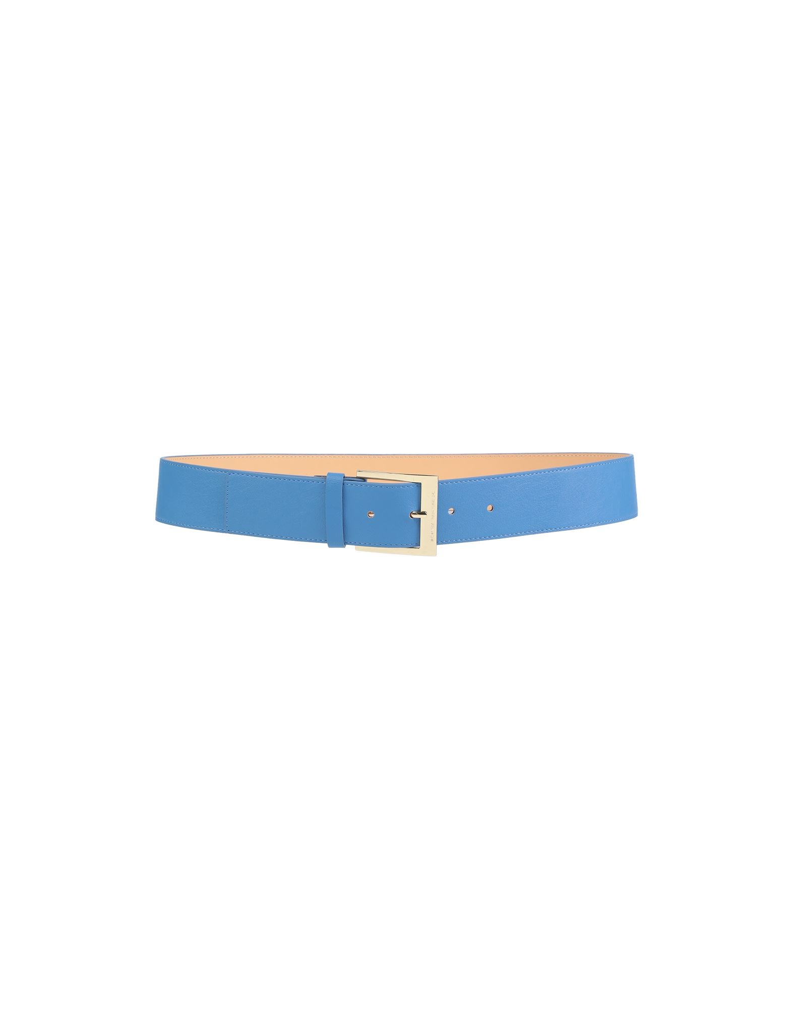 ELISABETTA FRANCHI Belts - Item 46733794