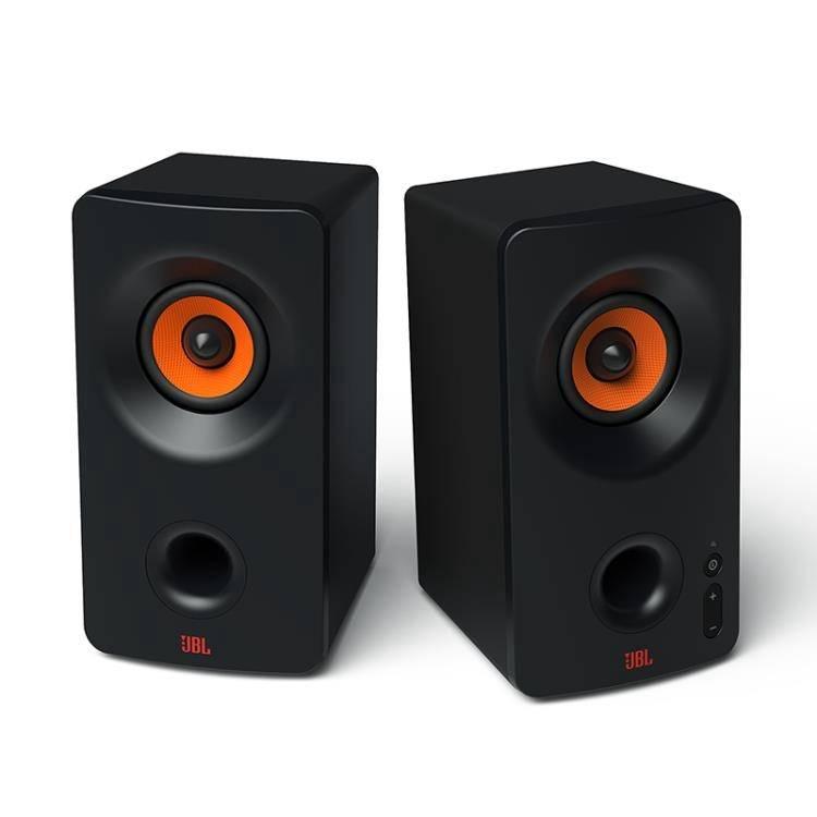 【限時結帳領券現折30】筆記本電腦音響多媒體usb音箱2.0家用臺式藍芽音箱低音